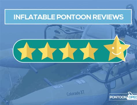 Inflatable Pontoon Boat Anchor System by The Best Inflatable Pontoon Boat Anchor Systems Kits