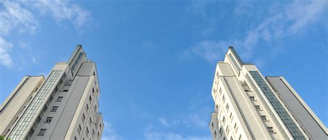 visite insolite des gratte ciel de villeurbanne