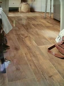 Baumaterial Günstig Kaufen : pvc bodenbelag g nstig online kaufen deutsche dekor 2017 online kaufen ~ Markanthonyermac.com Haus und Dekorationen