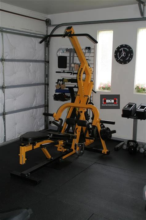 Garage Gym. Universal Wireless Keypad Garage Door Opener. Garage Compressor. Legacy Garage Door Remote. Door Cylinder. G Floor Garage Floor Protector. Garage Door Cables. Solid Core Bifold Doors. Double Entrance Doors