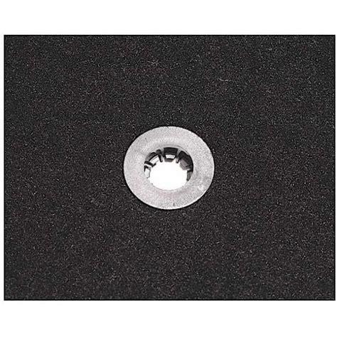 tapis auto d 232 s 16 pas cher sur mesure pour dacia lodgy noir