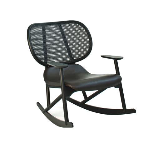 fauteuil design a bascule maison design deyhouse