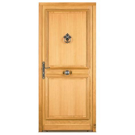 modele de porte en bois exterieur photos de conception de maison agaroth