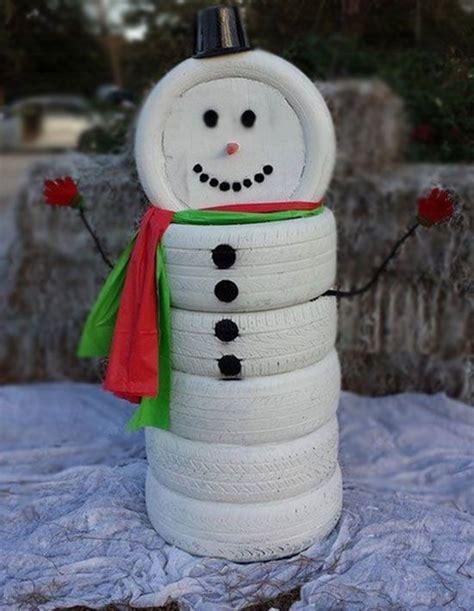 diy outdoor decorations ideas of me