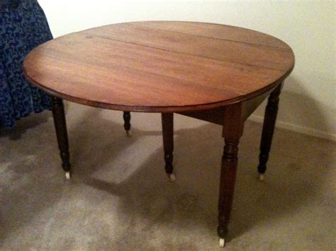 Dining Room Table Leaf Replacement by Dining Room Table Leaf Replacement Dining Room Table
