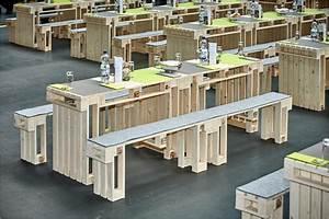 Paletten Möbel Garten : ideen palettenmoebel europaletten bauen greenvirals style ~ Markanthonyermac.com Haus und Dekorationen