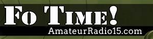 Amateur Radio Podcasts - Anal Mom Pics
