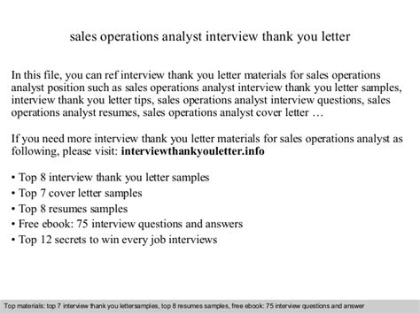 Sales Operations Analyst. Resume Of A Receptionist Template. Mortgage Extra Principal Payment Calculator Template. Sample Marketing Director Resumes Template. Printable Invoice Templates Photo. Resume Template Customer Service Template. Microsoft Office Freeware Download Template. What Is The Highest Degree You Can Get Template. Simple Cover Letters For Resume Template