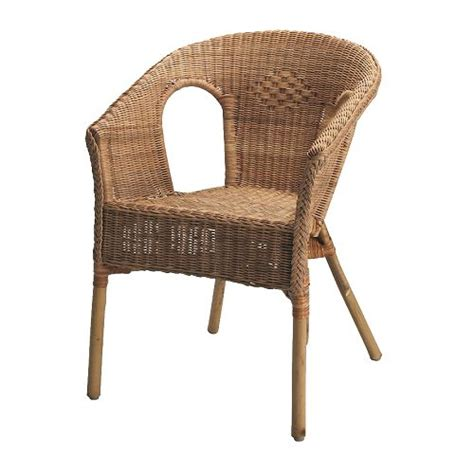 ikea wicker rattan furniture armchairs chaises rocking chairs wicker chairs living room