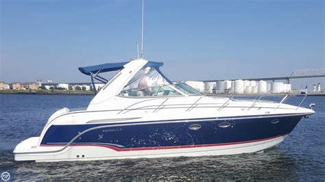 Formula Boats Long Island by 2001 Formula 40 Pc West Sayville New York Boats