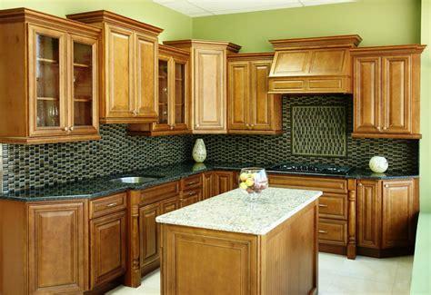 100 kitchen cabinet refinishing cost diy kitchen cabinet refacing kitchen cabinets diy