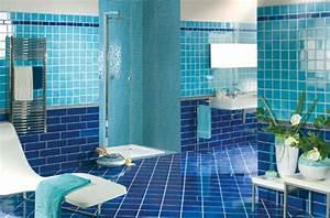 Blaue Bodenfliesen Bad. bodenfliesen in blau farbt ne anbieter ...