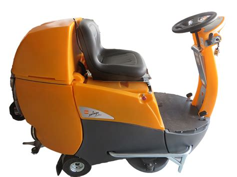 carpet scrubbers images carpet cleaning equipment floor buffer carpet cleaning equipment