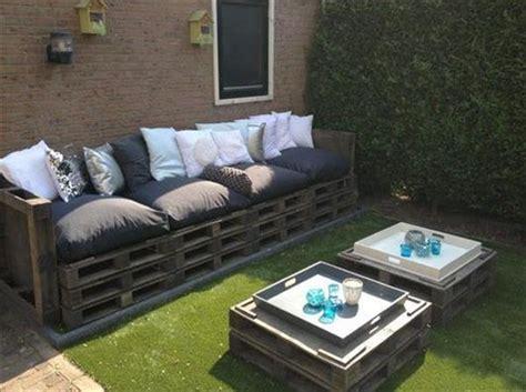 cheap outdoor patio furniture ideas home citizen