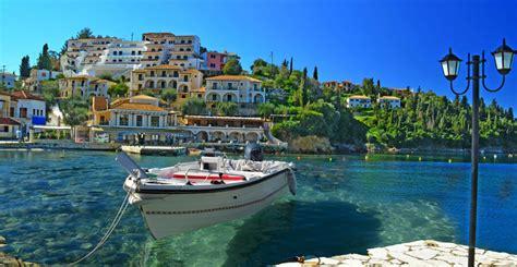 Sailing On Greece by Greek Islands Sailing Related Keywords Greek Islands