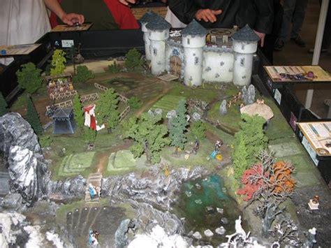 critique jeu de soci 233 t 233 les chevaliers de la table ronde par vincent l scifi universe