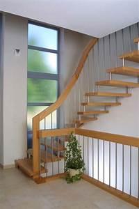 Treppen Handlauf Vorschriften : treppenmodell legille ets treppenbau und schreinerei gmbh ~ Markanthonyermac.com Haus und Dekorationen