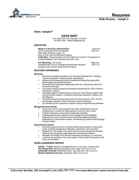 What Is The Meaning Of Key Skills In Resume  Resume Ideas. Journeyman Electrician Resume Sample. Resume Communication. Objective For Resume For Restaurant. Sample Of Financial Analyst Resume. How To Write Your Work Experience In A Resume. Resume Sample For Student With No Experience. Resume Email Format. Leather Resume Folder