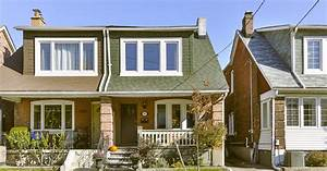 The $1.15-million Danforth semi that proves 2010 was a ...