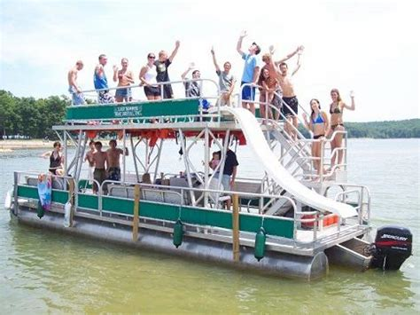 Lake Monroe Boat Rental Hours by 8 Hour Minimum On Weekends And Holidays