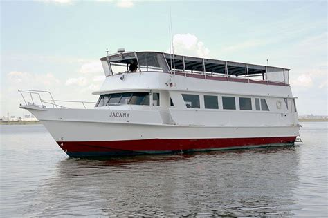 Boat Rental Nyc Party birthday party cruise boat rental in nyc empire cruises