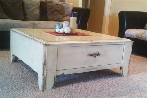 square white coffee table uk table designs