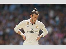 Gareth Bale Injury Status For Champions League Final 2017