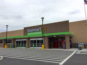 Wal-Mart is working to fix a huge weakness, and now it's ...