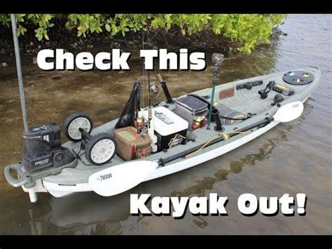 Zoffinger Round Boat by 261 Best Images About Kayak Fishing On Pinterest