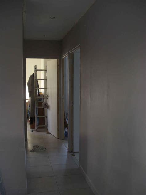 merveilleux idee deco peinture couloir 4 besoin daide