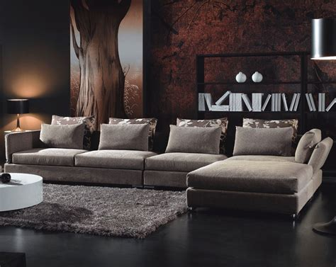 Contemporary Living Room Furniture Adding Style In Flooring Contractors Cleveland Ohio Types Of Granite Tiles Laminate Las Vegas Mannington Healthcare Tips For Installing Shaw Vinyl Miami How To Install Plank Installation