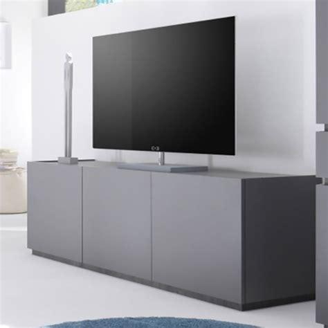 meuble gris meilleures images d inspiration pour votre design de maison