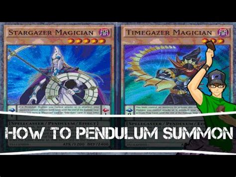 yugioh how to pendulum summon starter deck 2014 how to save money and do it yourself