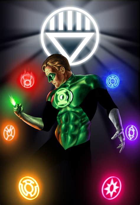 green lantern blackest by ozwonderland on deviantart