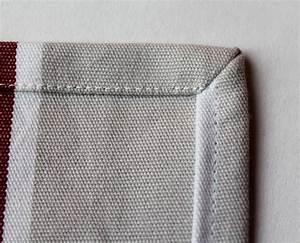 Servietten Selber Drucken Anleitungen : die besten 25 servietten bedrucken ideen auf pinterest postkarte drucken kreativ und cool diy ~ Markanthonyermac.com Haus und Dekorationen