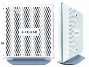 Kabel Deutschland Abdeckung : netgear c7000b neuer kabel router bald bei kabel deutschland co news ~ Markanthonyermac.com Haus und Dekorationen