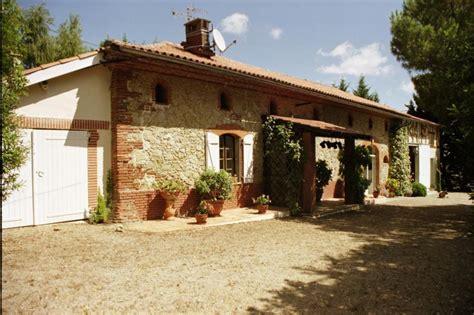vente maison haute garonne carbonne carbonne 31390