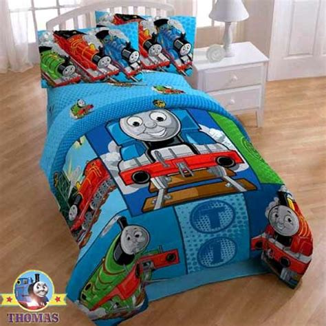 the bedroom decor on bedroom ideas tank bed sheet sets toddler