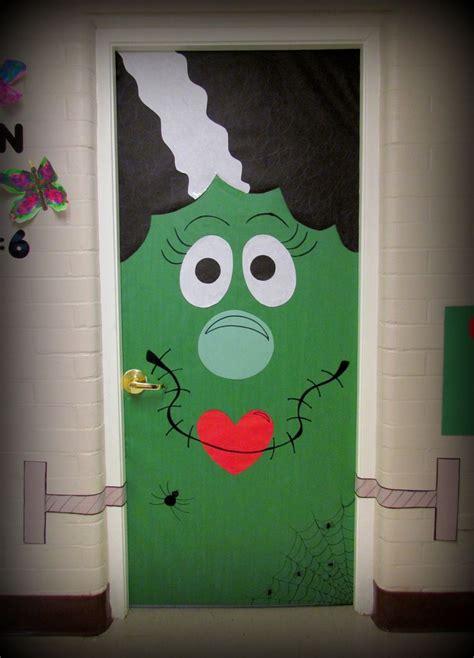 best 25 classroom door ideas on