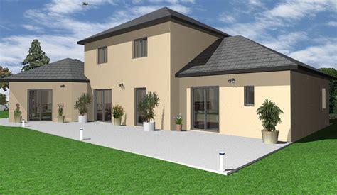 architecte 3d express 2016 le logiciel d architecture 3d pour concevoir votre maison ou votre
