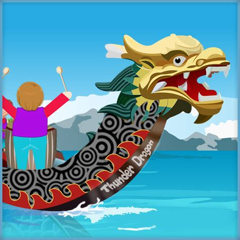 Dragon Boat Racing Memes by Today S Best Apps Horseshoe Pitch A Rama Word Waffle My