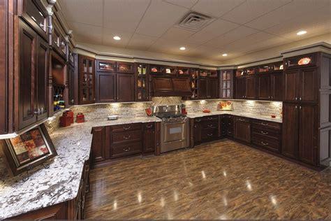 york chocolate coffee cabinet rta shaker style kitchen