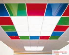 suspente placo pour plafond beton 224 denis prix m2 renovation plancher soci 233 t 233 llxqbo