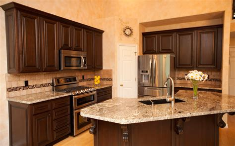 An Easy Makeover With Kitchen Cabinet Refacing  Eva Furniture. Benches For Bedroom. Tropical Lamps. Backsplash Outlets. Vanity Depth. Bathroom Vanity Tops With Sink. Golf Cart Garage Door. Sherwin Williams Sea Salt Color. Copper Top Dining Table