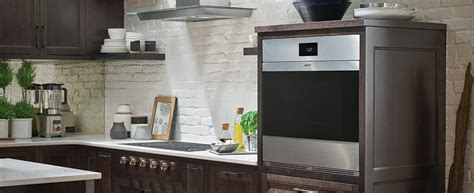Shop Wolf Appliances Wolf Ranges, Outdoor Grills, Cooktop