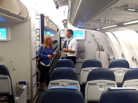 avis du vol xl airways canc 250 n en economique
