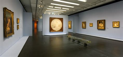 exposition charles gleyre mus 233 e d orsay