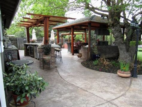 furniture for screened in porch diy covered patio ideas inexpensive patio cover ideas interior