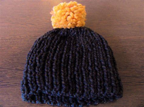 tricoter un bonnet en c 244 tes 1 1 facile accessible aux d 233 butants