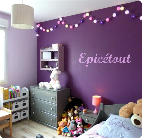 hd wallpapers decoration chambre bebe fille cmobilehdmobilei gq